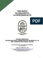CURSO_VIDA_NUEVA.pdf
