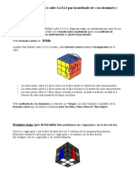 méthode de la cheminée.pdf
