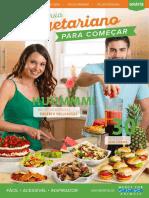 Guia Vegetariano PC.pdf