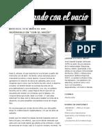TRABAJANDO CON EL VACÍO.pdf