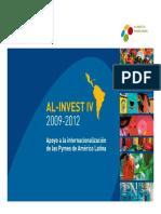 [PD] Documentos - Mercadeo Estrategico en La Economia Digital