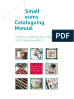 Small_Museums_Cataloguing_Manual.pdf