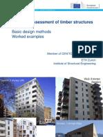 08-FRANGI-EC-FireDesign-WS.pdf