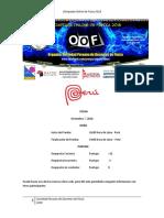 OOF_2018.pdf