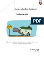 Assignment_Economics_1AA2236.docx