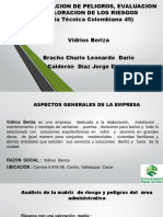 diapositivas  SGSST.pptx