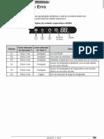 comfee-codigos-de-erro.pdf