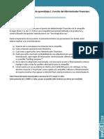 Archivo de apoyo 1_Actividad 1(2).pdf