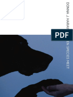 donna-haraway-when-species-meet-ch1.pdf