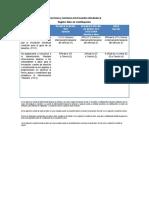 14749 Plan Contable General Empresarial-1553527524