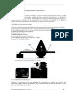 19-0287-04-914546-1-1-especificaciones-tecnicas.doc