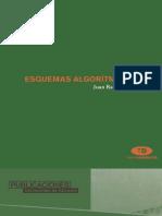Libro 3 Esquemas algorítmicos.pdf