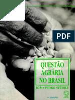 questão agrária no brasil.pdf