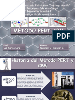 metodopert-170329211022.pdf
