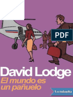 El mundo es un panuelo - David Lodge.pdf