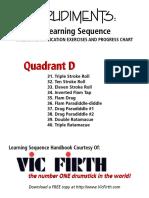rudimentsequence4.pdf