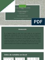 ESTADISTICA descriptiva PARA AGRARIAS.pdf