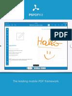 PSPDFKit.pdf