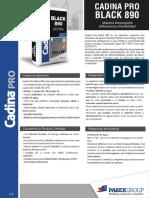 Cadina-Pro-Black-890.pdf