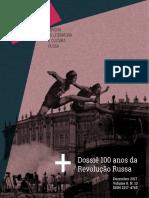 historia rev russa.pdf