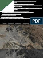 Bitacora de diagramas y conceptos.pdf