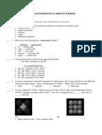 Fuerzas Intermoleculares Solidos-estudiantes (1)