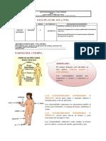 guiasdecienciasnaturales-gradoprimero-121014093027-phpapp01.pdf