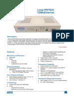 IP6702A -v5-B