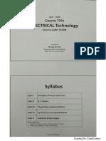 Electrical technology.pdf