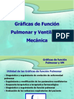 Ventilación Mecánica Taller 2014 Monitoreo de la Ventilación Mecánica 6.ppt