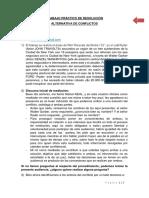 Trabajo Practico Corregido (Adriana Perez Pontieri)[14033]