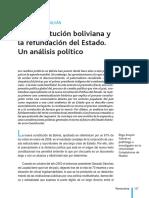 ANALISIS CPE BOLIVIA.pdf