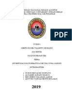 GESTION de talento trabajo final (2).docx
