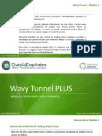 2.Operaciones con la Tendencia.pdf