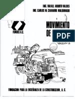 2.1.- Tomo 1, V2.pdf