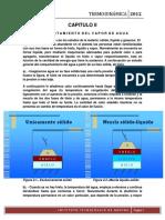CAP-II VAPOR DE AGUA Y GASES IDEALES-AGOSTO 2016-.pdf