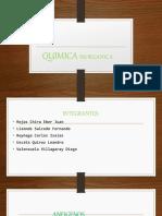 Quimica Inorganica 3b (1)