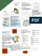 FOLLETO (2).docx