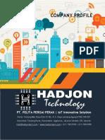compro hadjon tech.pdf