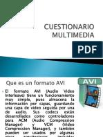 cuestionario-multimedia.pptx