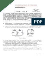CF221 FIII EF 2017 II Cuestionario