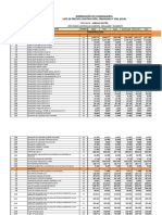 Presupuesto_3 (1) - copia (1)