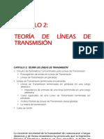 Teoría-de-Líneas-de-Transmisión-1