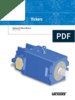 Motores de pistón Hydrokraft - MVX.pdf