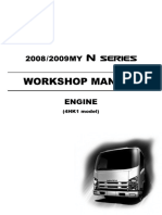 4hk1.pdf