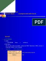 Embedded Linux Kernel make with compressed boot.pdf