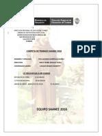 PORTADA  TITO - copia.docx