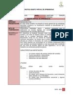 R.D. Electrónica 11-3P.marcos