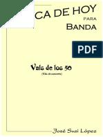 Valsdelos50(op106)