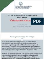Presentación 7 O.E.pdf